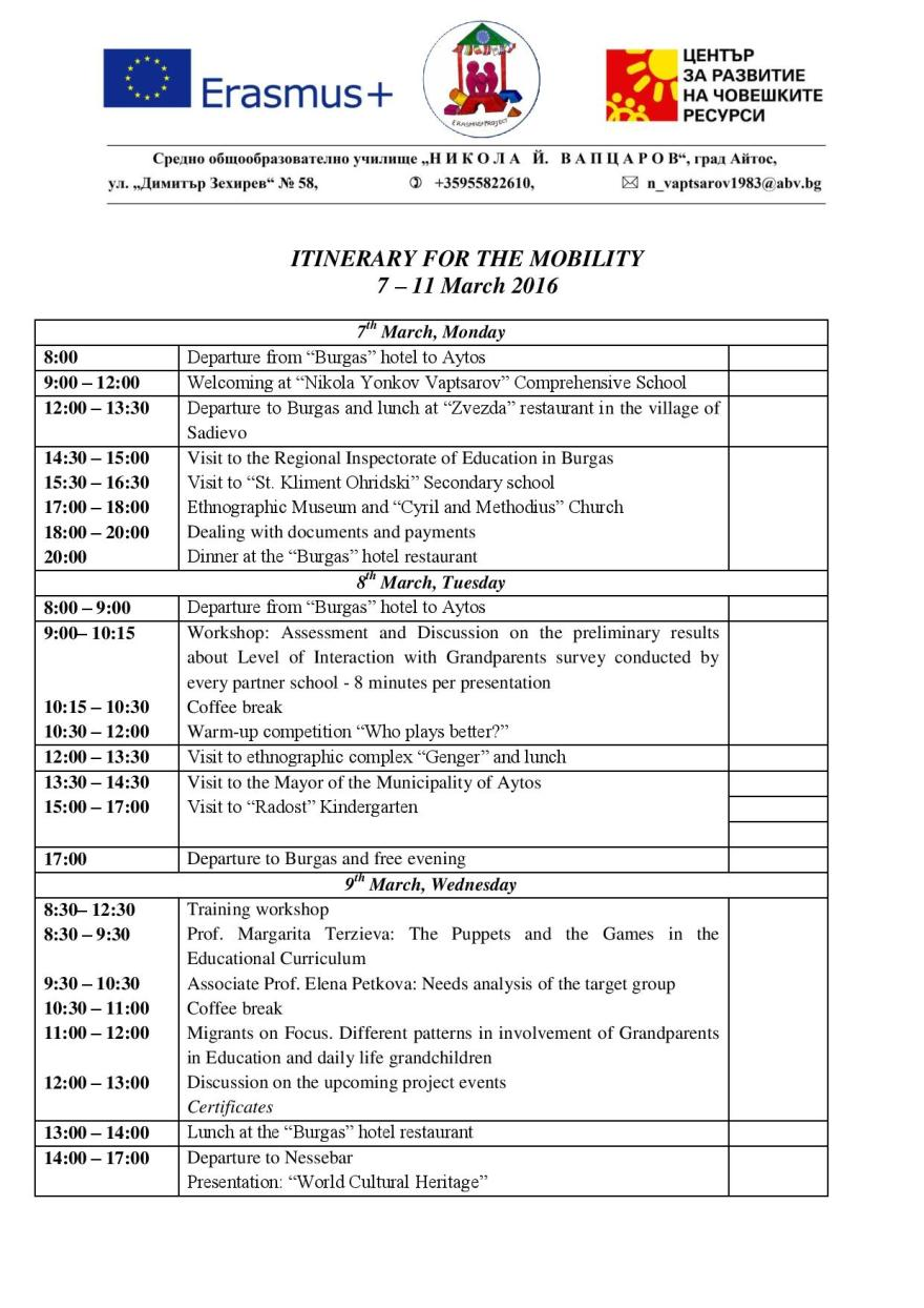 Itinerary Mobility Aytos English-page-001