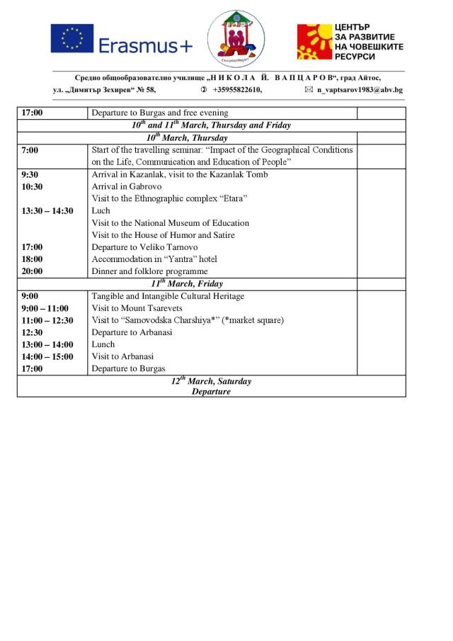 Itinerary Mobility Aytos English-page-002