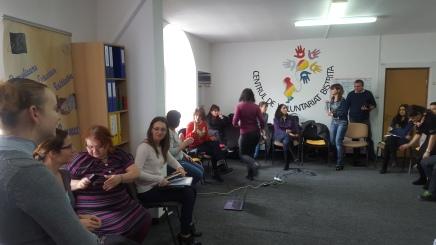Curs scriere Erasmus + (14)