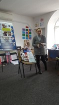 Curs scriere Erasmus + (2)
