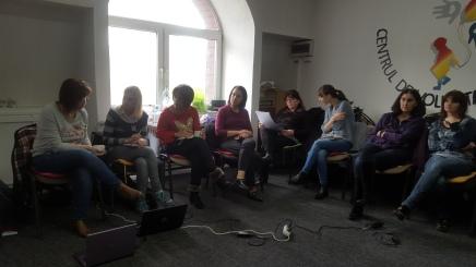 Curs scriere Erasmus + (9)