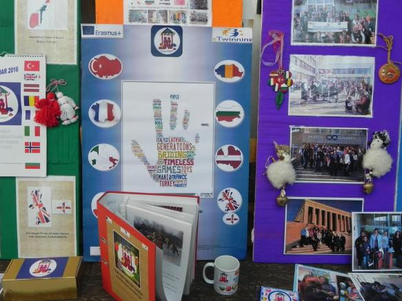 Made for Europe Bistrita 2016 (23)