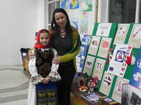 Made for Europe Bistrita 2016 (33)