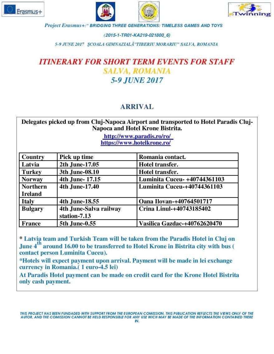 Romania Meeting-Salva final form. Agenda.-page-001