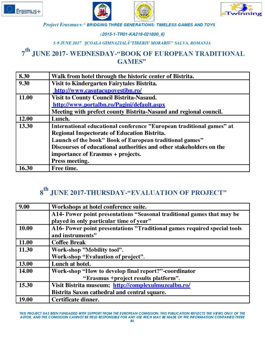 Romania Meeting-Salva final form. Agenda.-page-003